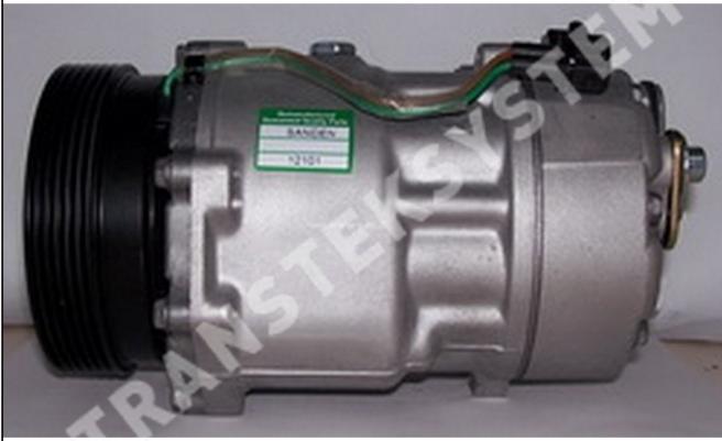 12101-compressore.png