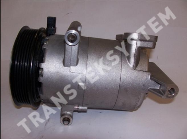 13677-compressore.png