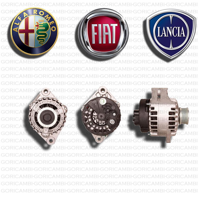ALFA_FIAT_LANCIA_MAN7005_BIANCO.JPG