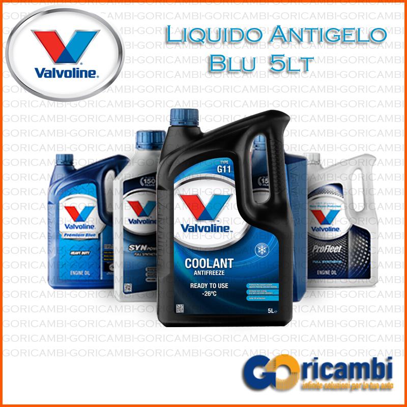 LIQUIDO_ANTIGELO_blu_5_lt copia.jpg
