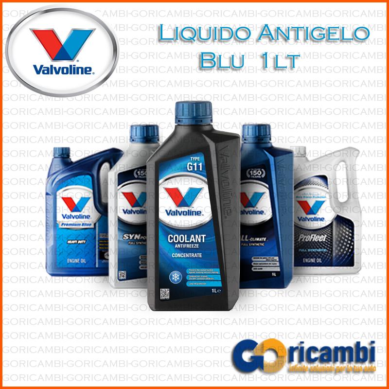 LIQUIDO_ANTIGELO_blu_interna.jpg