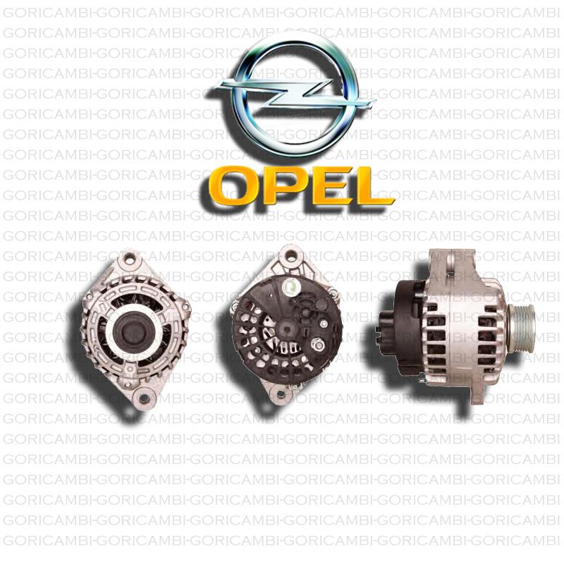 OPEL_MAN7005_BIANCO.JPG