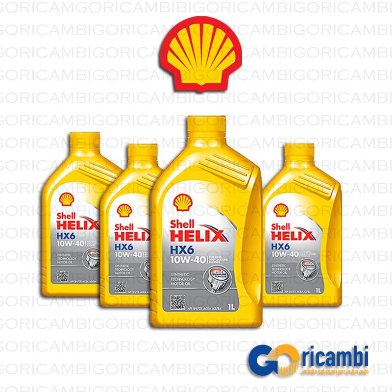 Olio Shell 10W-40 1LT_bianco .jpg