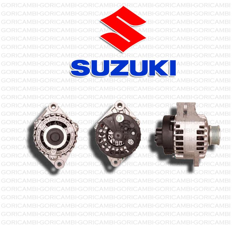 SUZUKI_MAN7005 _BIANCO.JPG