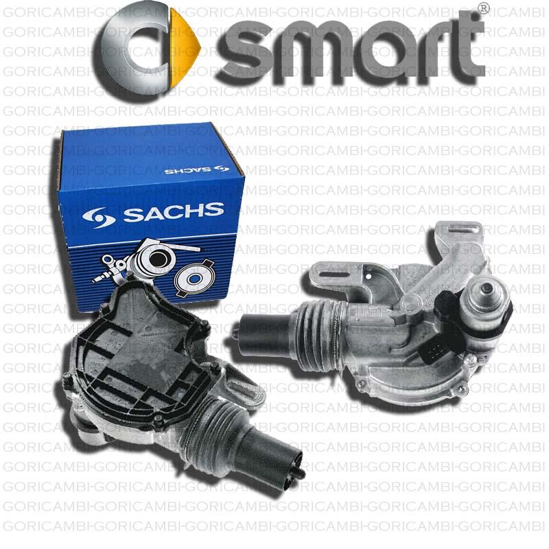 attuatore_smart_3981000066_bianco.jpg