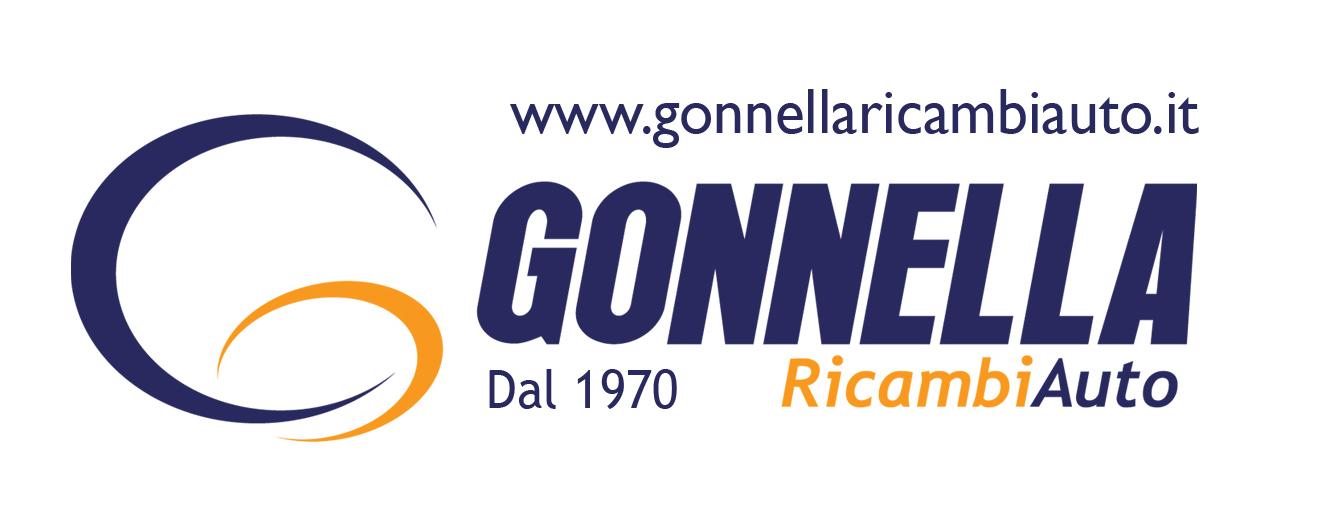Gonnella Ricambi Auto